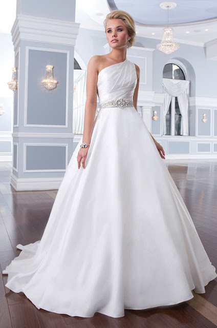 Old Western Wedding Dresses 10 Fancy For more details price
