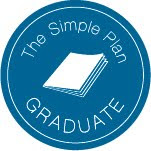 The Simple Plan Graduate