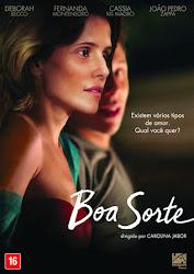 Download Boa Sorte Dublado Grátis