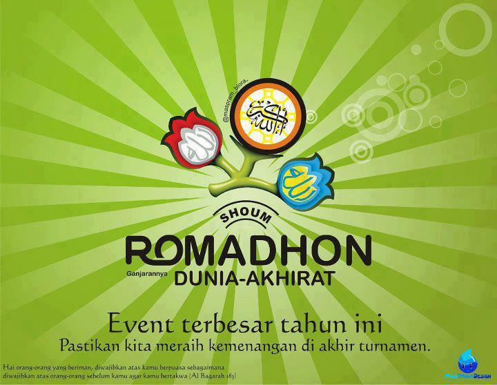 Ramadhan-jangan-kalah-sama-Euro-2012.jpg