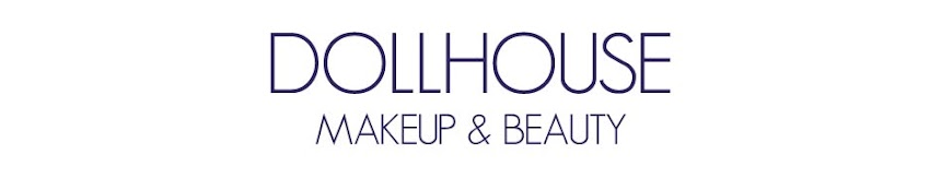 Dollhouse Makeup and Beauty