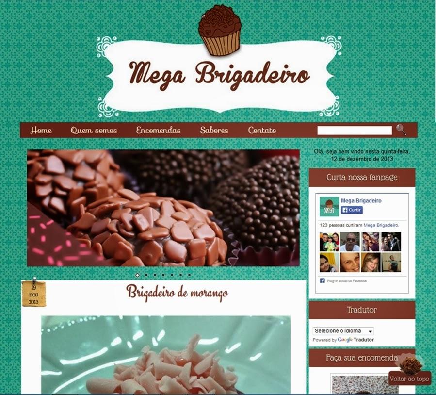http://megabrigadeiro.blogspot.com.br/