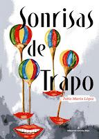 http://editorialcirculorojo.com/sonrisas-de-trapo/