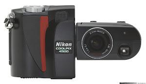 Mi equipo (cámaras digitales)