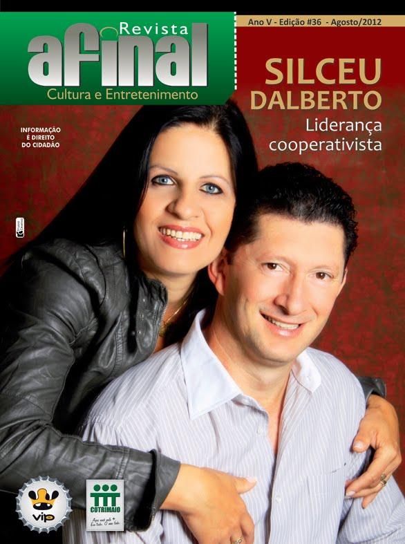 Afinal #36 (online)