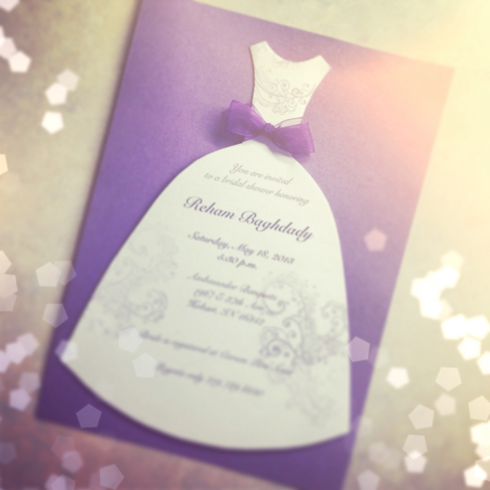 diy wedding invitation templates ideas