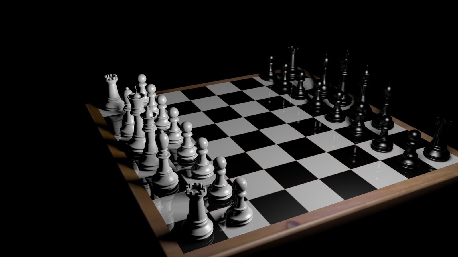 http://1.bp.blogspot.com/-hJ4kNz_v4fs/TdK-mIH434I/AAAAAAAAANk/S-P-dx2Uh5g/s1600/Chess%20Board.jpg