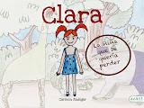 Clara, la niña que se quería perder