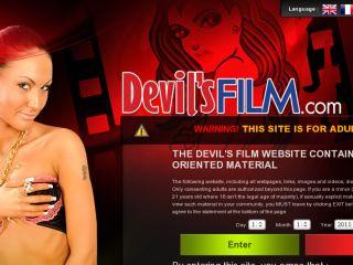 Passwords backdoors free porn