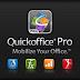 Download Quick Office PRO Apk Terbaru