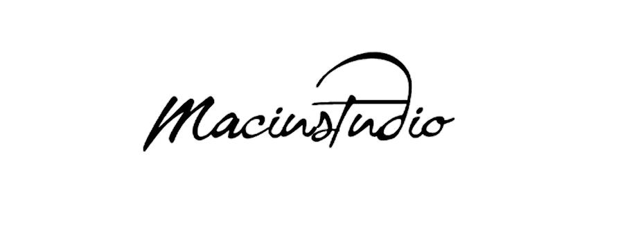 MACIUS STUDIO