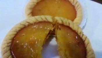 Resep Pie Susu Bali Enak