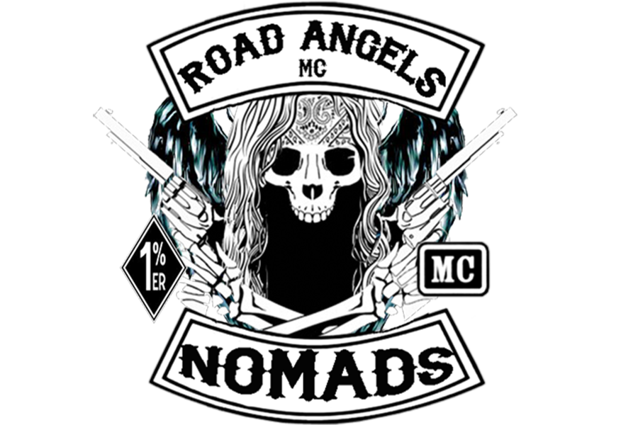 Motorcycle Gang Logo | www.imgkid.com - The Image Kid Has It!
