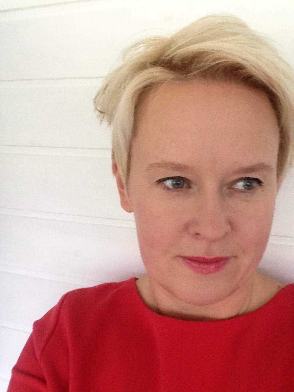 Anci Skoglund