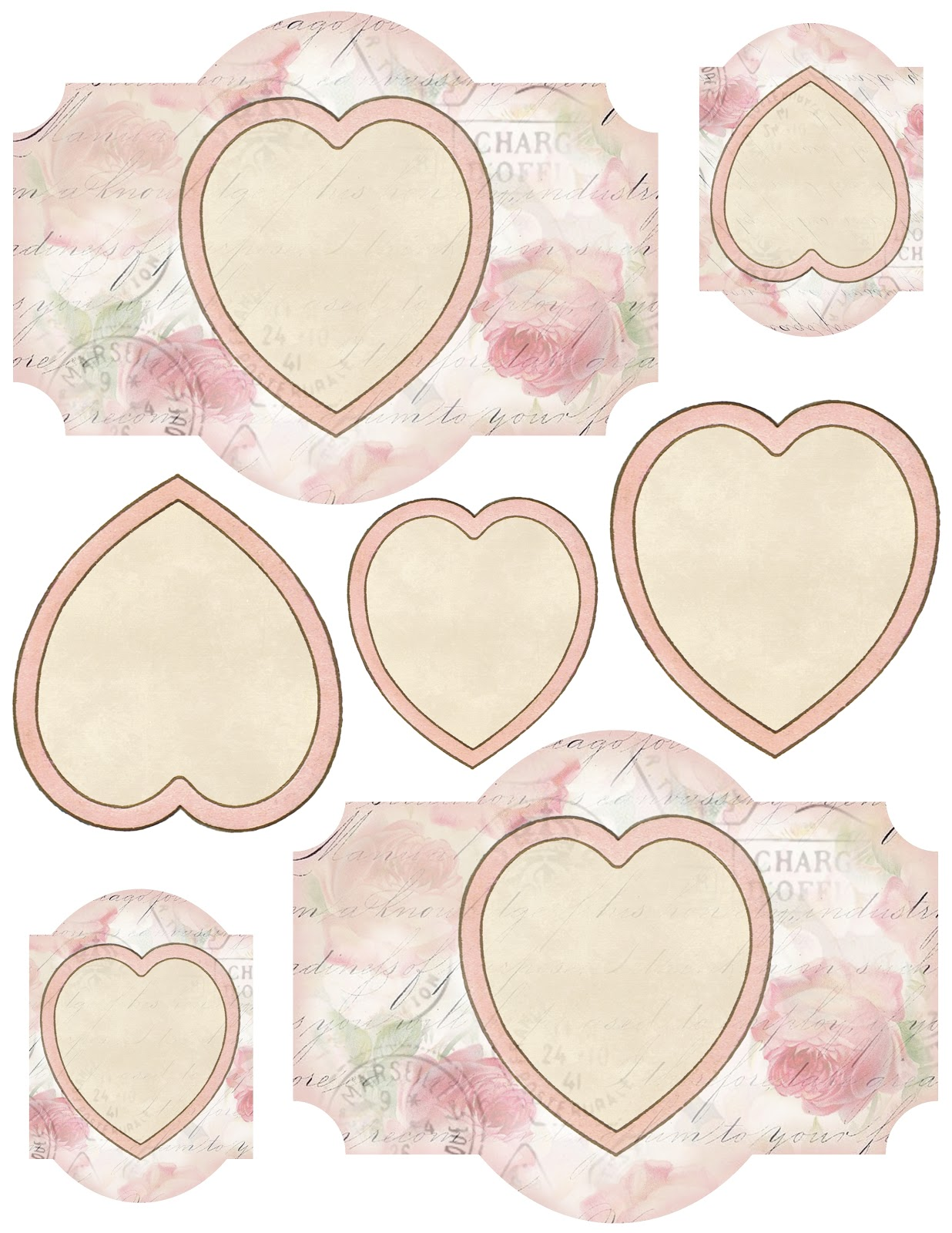 Valentine%27s+Day+labels+and+hearts+printable+~+lilac-n-lavender.jpg