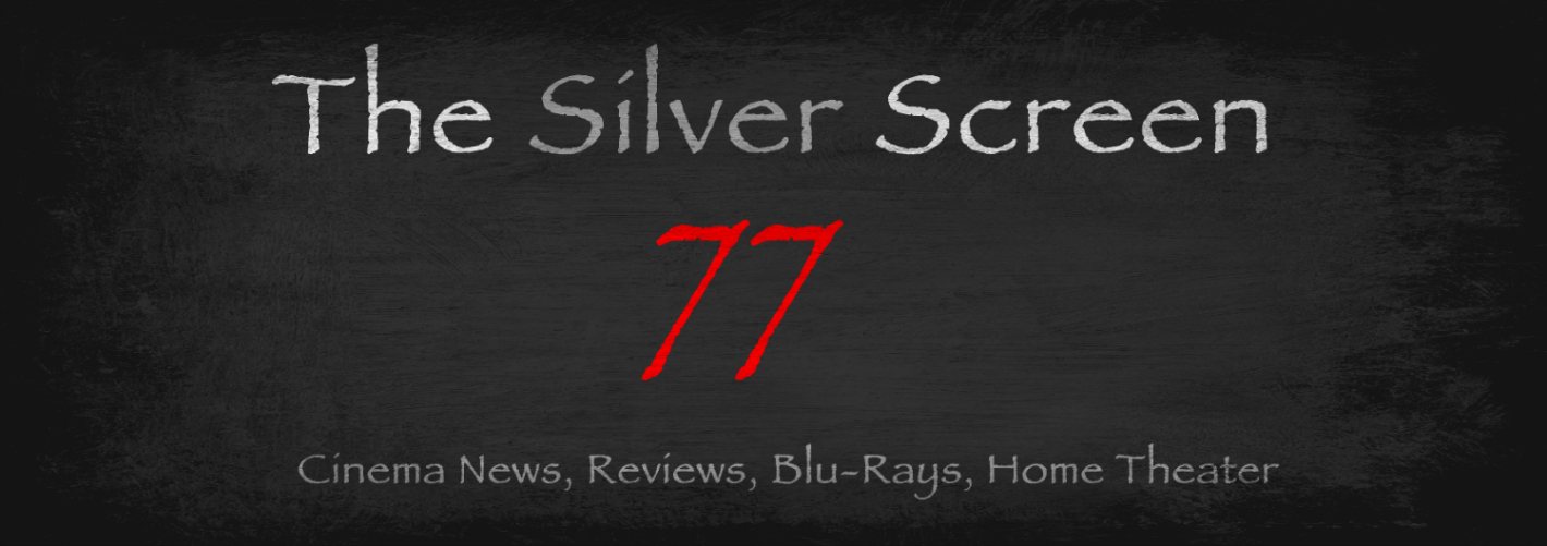 The Silver Screen 77