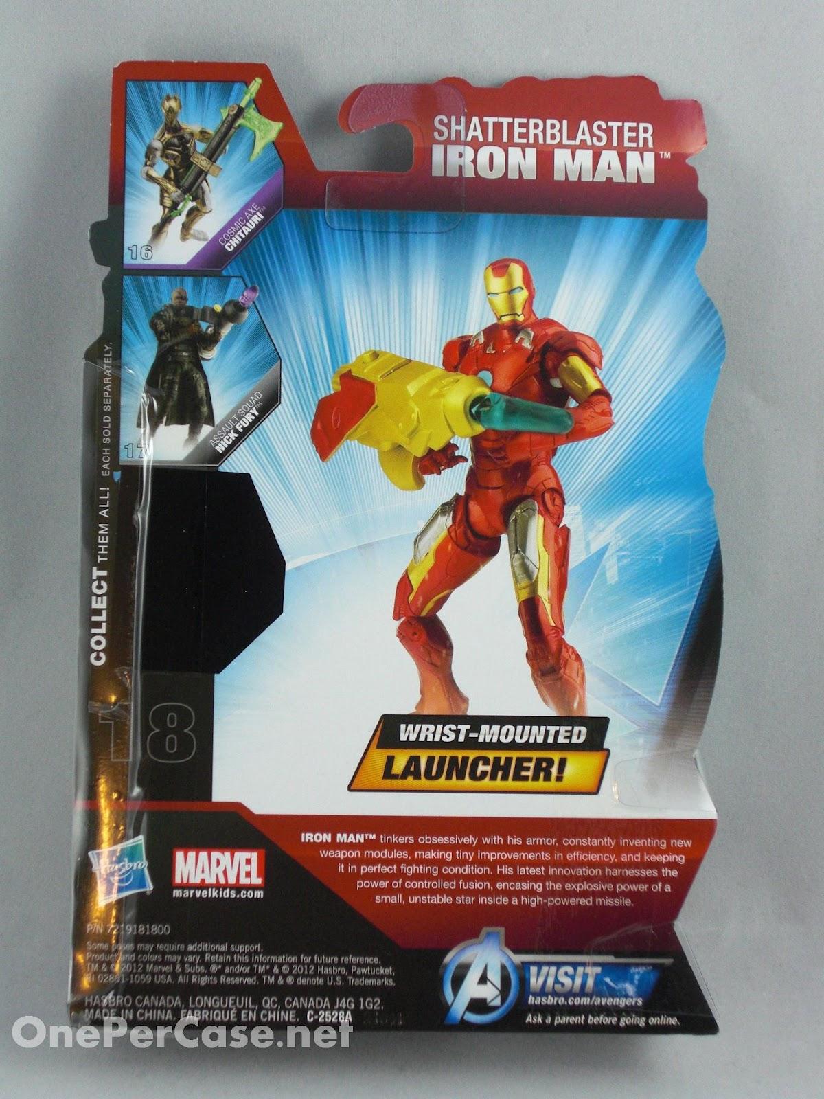 http://1.bp.blogspot.com/-hJD-bmLJLVA/UDb9vfM_yRI/AAAAAAAAFZg/hb_uZe1wOPg/s1600/Hasbro+Marvel+Universe+The+Avengers+Shatter+Blaster+Iron+Man+Mark+VII+