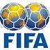 ماذا تعني كلمة FIFA ؟