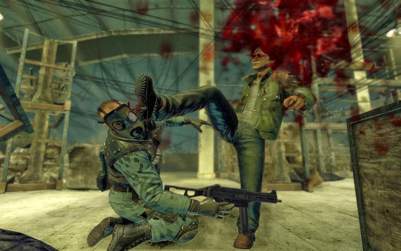 اقوى العاب الاكشن والاثارة الرائعة Wanted Weapons Of Fate مجانا وحصريا تحميل مباشر Wanted+Weapons+Of+Fate+1