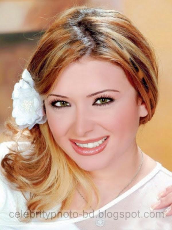 Most+Beautiful+Arabic+GirlsHot+Photos005