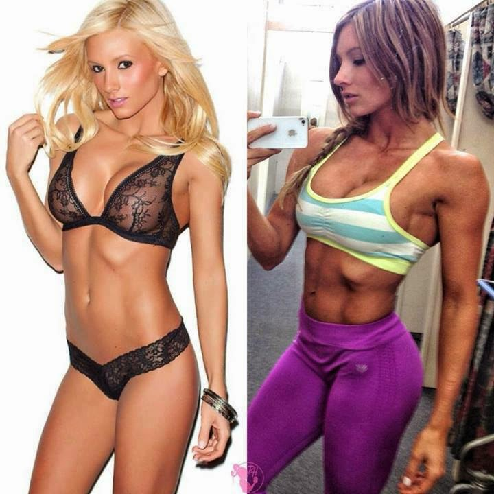How to lose weight fast without taking pills image 3