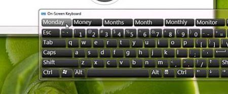 tastiera-virtuale-windows