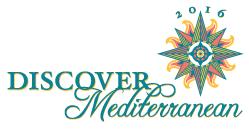 Mediterranean Cruise Achiever 2016