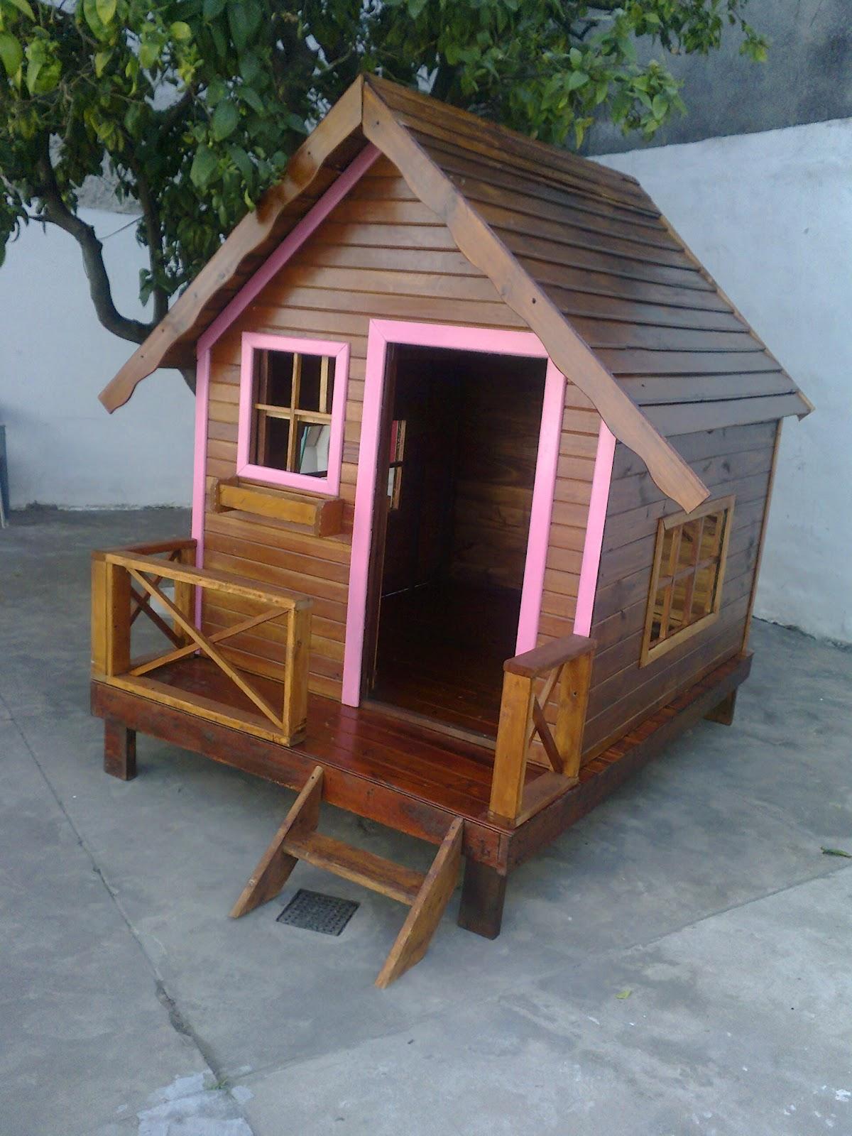 Casas infantiles para jardin casitas infantiles para for Casa infantil jardin