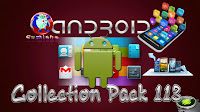 Apps / Games Collection Pack 113 ( August 23, 2014 ) Download Free Full Version