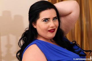 twerking girl - rs-016-752980.jpg