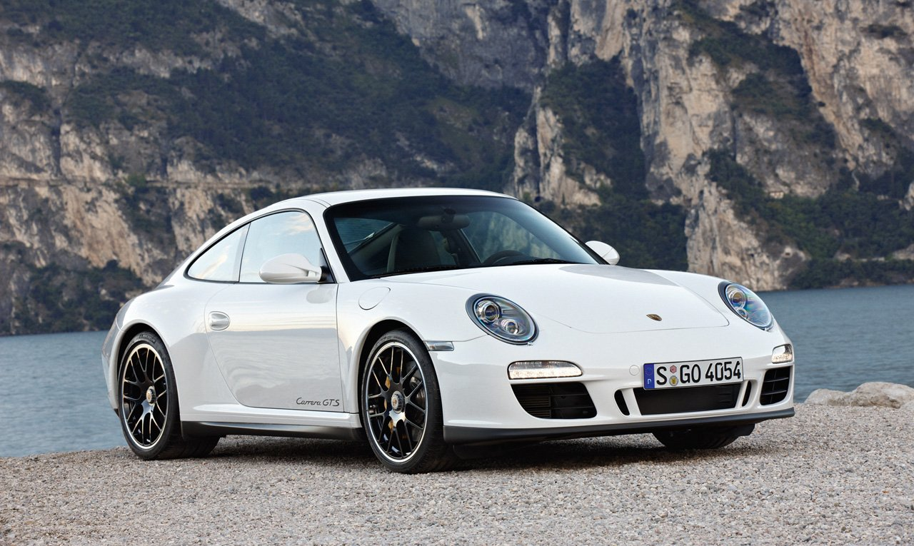 hottest cars of 2011 2012 2011 porsche 911 carrera. Black Bedroom Furniture Sets. Home Design Ideas