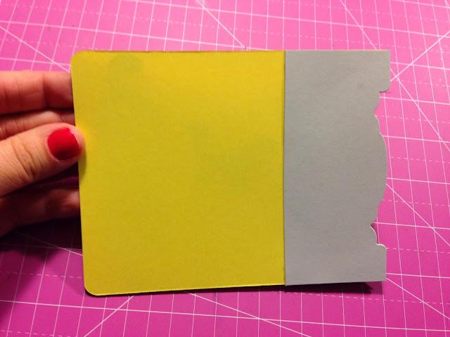 butterfly-pop-n-cuts-card-3D