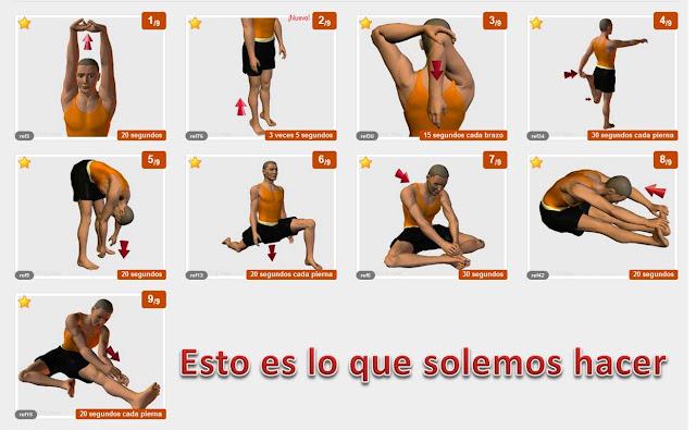 www.estiramientos.es