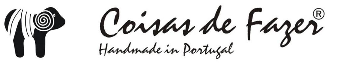 Coisas de Fazer (Handmade in Portugal) - Shop