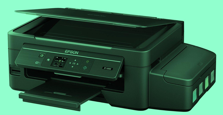 Printer Driver For Epson Stylus Photo R230