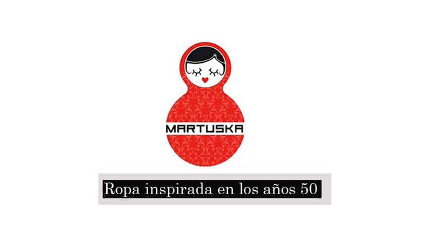 Martuska