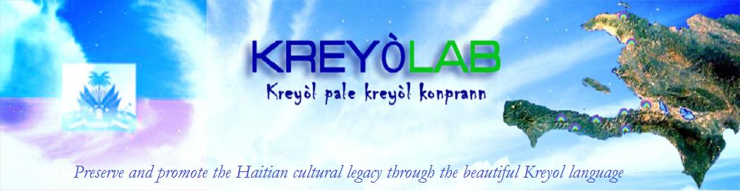 www.kreyòllab.com