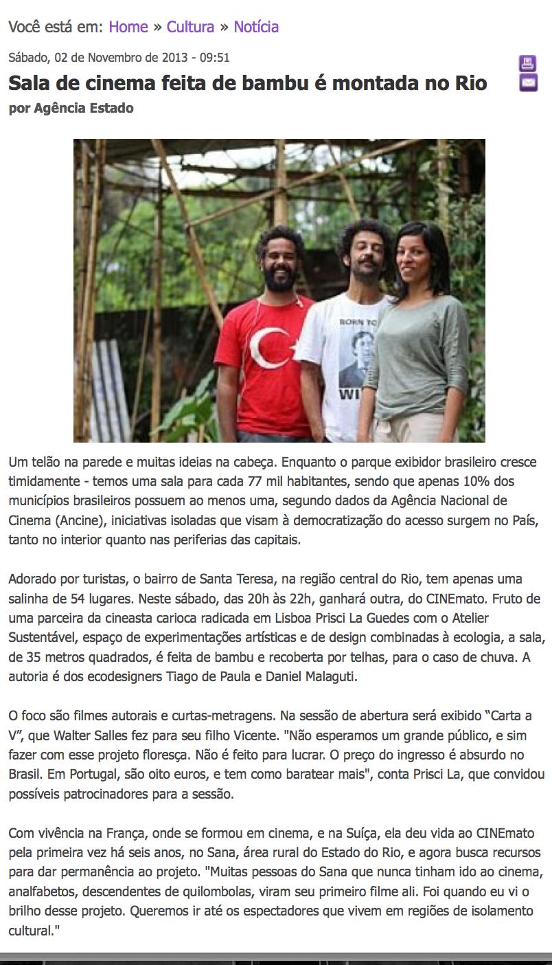 http://www.bahianoticias.com.br/cultura/noticia/16092-sala-de-cinema-feita-de-bambu-e-montada-no-rio.html