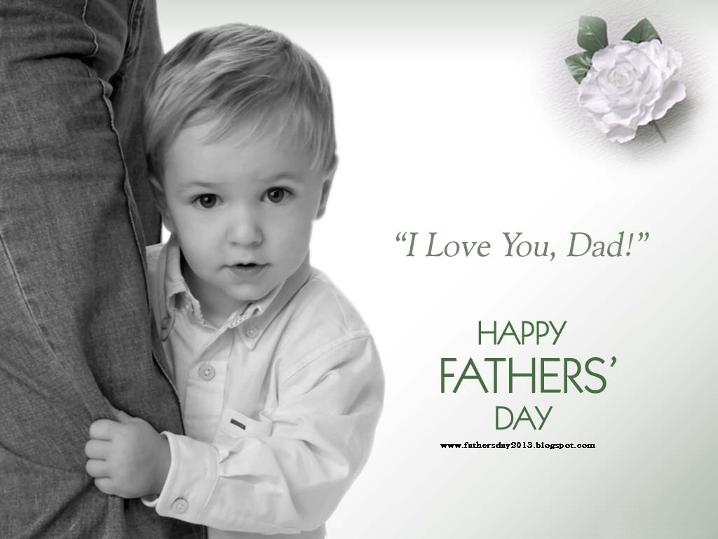 fathers day hd wallpapers 2015 desktop wallpaper for dad fathers