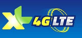 cara aktivasi 4g telkomsel,cara aktivasi kartu xl,cara aktivasi internet xl,cara aktivasi gprs xl,cara aktivasi paket unlimited xl,