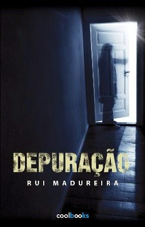 http://www.coolbooks.pt/livraria/ficha/depuracao?id=15672040