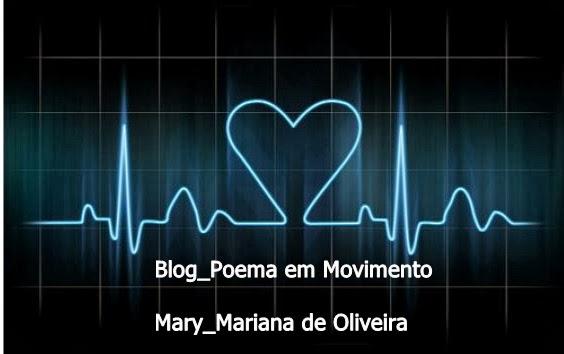 Poema em Movimento