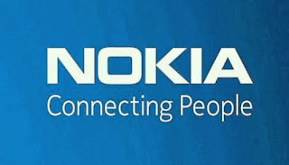 Nokia officially announced that it will stop supporting Symbian and MeeGo OS from January 1, 2014