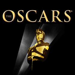 Lista de Nominaciones a los Oscar 2013