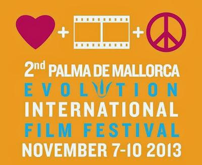 Festival de cine independiente, Palma
