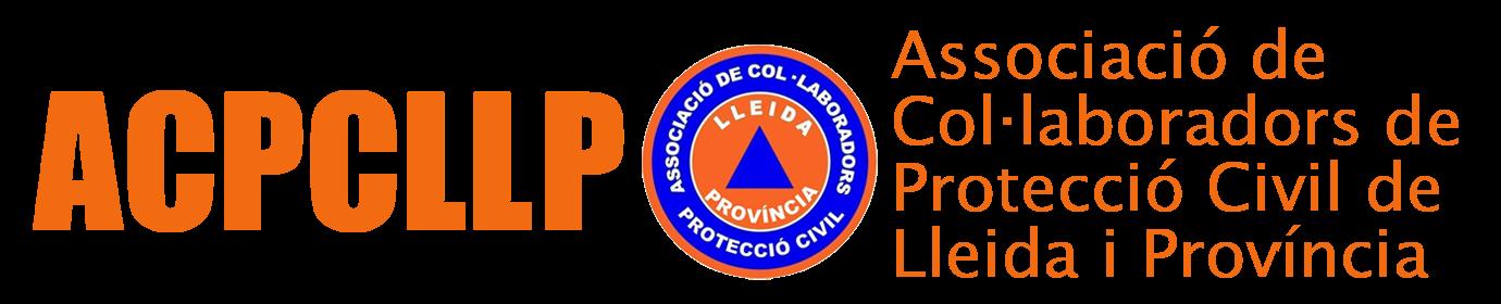 ASOCIACIÓN DE COLABORADORES DE PROTECCIÓN CIVIL DE LLEIDA Y PROVINCIA
