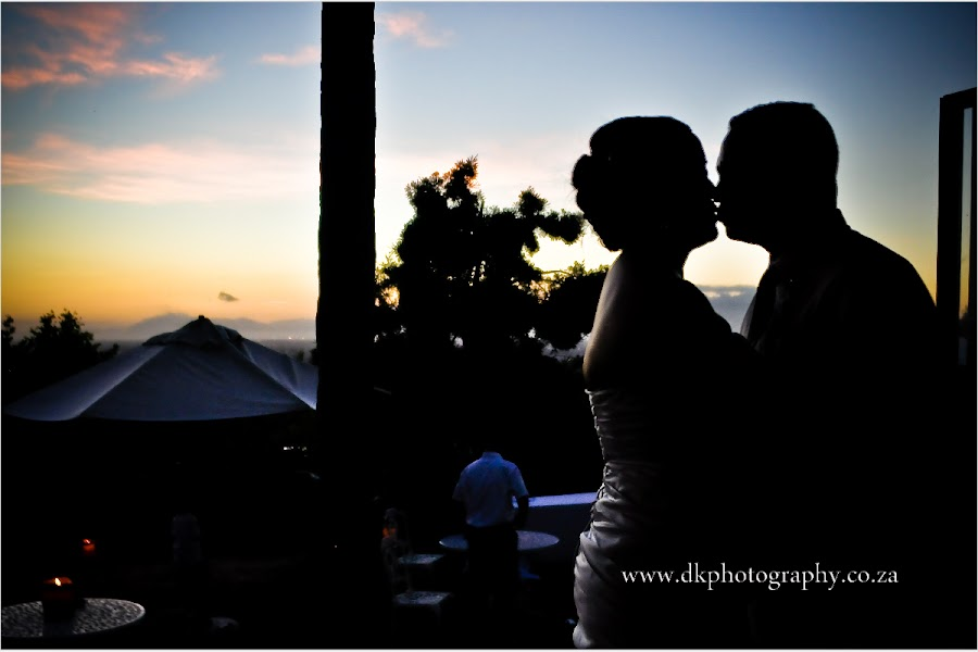 DK Photography Slideshow-450 Maralda & Andre's Wedding in  The Guinea Fowl Restaurant  Cape Town Wedding photographer