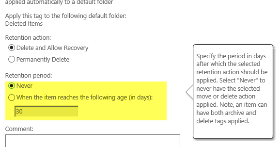 how to retrieve deleted junk mail from windows live mail