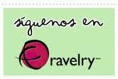 VAYQUE EN RAVELRY