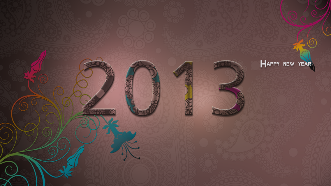 Happy+New+Year+2013+wallpaper+09.png